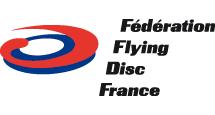 logo-ffdf