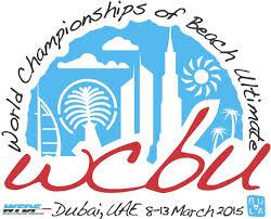 logo wcbu2015