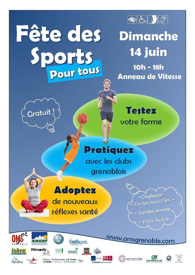 2015_fetes sport