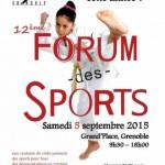2015_forumsport