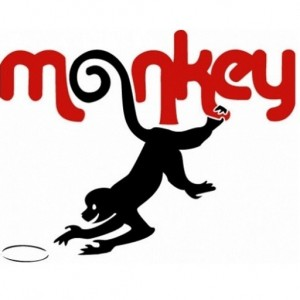 cropped-favicon_monkey.jpg