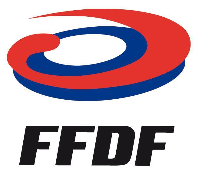 logo_FFDF