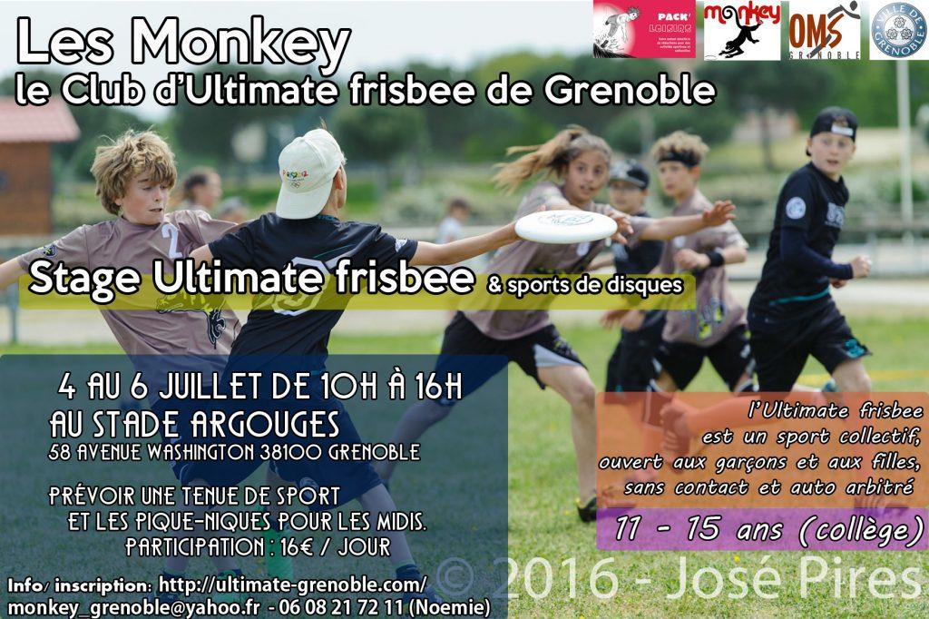 2016_flyer-stagejeunes